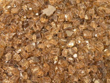 copper-reflective-premium-fire-glass-fire-boulder-fire-pit-fireglass-fireplace-half-inch