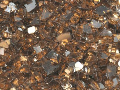 copper-reflective-premium-fire-glass-fire-boulder-fire-pit-fireglass-fireplace-quarter-inch