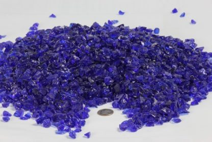 dark-blue-fireglass-small-recycled-glass-fire-boulder-fire-pit-fireglass-fireplace