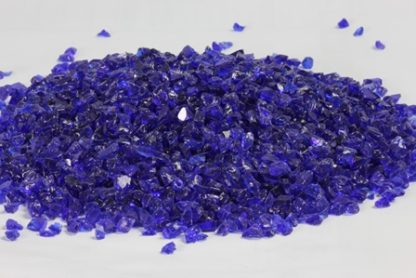 dark-blue-glass-small-recycled-glass-fire-boulder-fire-pit-fireglass-fireplace