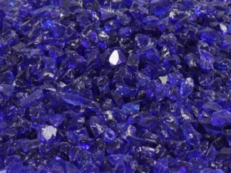 dark-blue-small-recycled-glass-fire-boulder-fire-pit-fireglass-fireplace