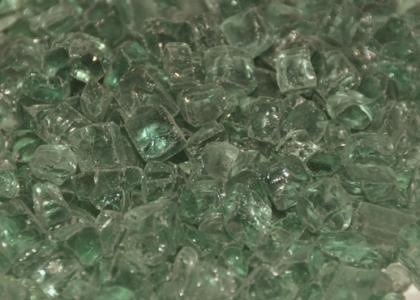 evergreen-classic-fire-glass-fire-boulder-fire-pit-fireglass-fireplace-half-inch