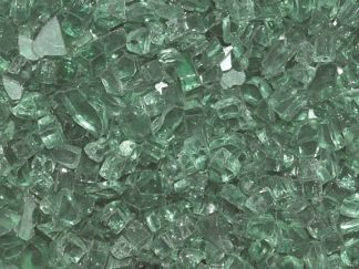 evergreen-classic-fire-glass-fire-boulder-fire-pit-fireglass-fireplace-quarter-inch