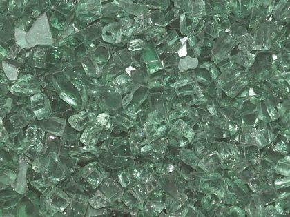 evergreen-classic-fire-glass-fire-boulder-fire-pit-fireglass-fireplace-quarter-inch