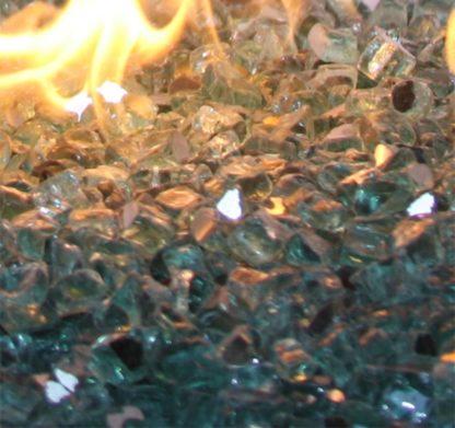 evergreen-flame-reflective-premium-fire-glass-fire-boulder-fire-pit-fireglass-fireplace-half-inch