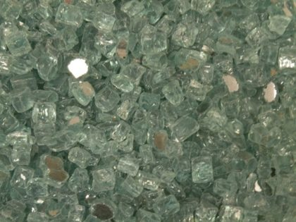 evergreen-reflective-premium-fire-glass-fire-boulder-fire-pit-fireglass-fireplace-half-inch