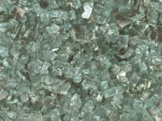 evergreen-reflective-premium-fire-glass-fire-boulder-fire-pit-fireglass-fireplace-quarter-inch