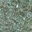 evergreen-reflective-premium-fire-glass-fire-boulder-fire-pit-fireglass-fireplace-quarter-inch