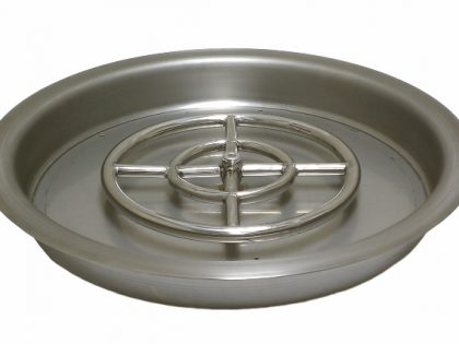 fire-boulder-fire-pits-fire-buners-fireplace-h-burner-19-Inch-Round-Drop-In-Pan-Fire-Pit-Ring