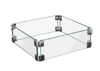 glass-windshield-square-firepit-fireplace-fireboulder