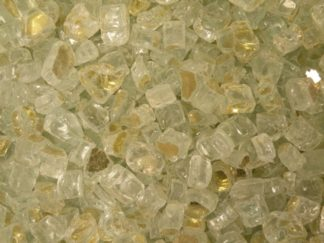 gold-reflective-premium-fire-glass-fire-boulder-fire-pit-fireglass-fireplace-half-inch