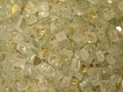 gold-reflective-premium-fire-glass-fire-boulder-fire-pit-fireglass-fireplace-half-inch