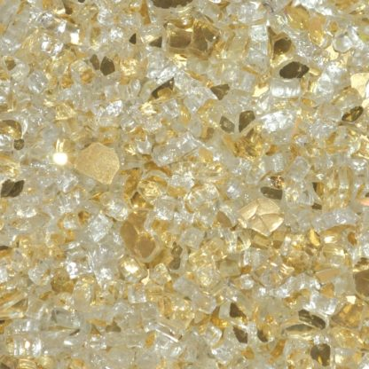 gold-reflective-premium-fire-glass-fire-boulder-fire-pit-fireglass-fireplace-quarter-inch