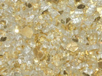 gold-reflective-premium-fire-glass-fire-boulder-fire-pit-fireglass-fireplace-quarter-inch