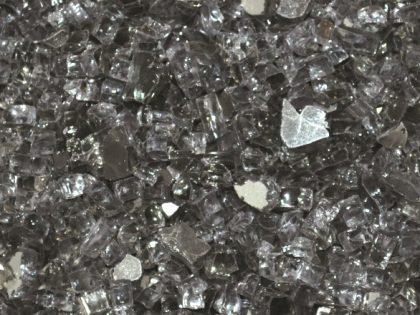gray-reflective-premium-fire-glass-fire-boulder-fire-pit-fireglass-fireplace-quarter-inch
