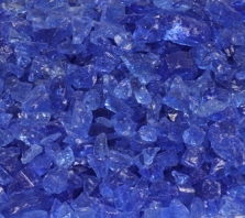 light-blue-small-recycled-glass-fire-boulder-fire-pit-fireglass-fireplace