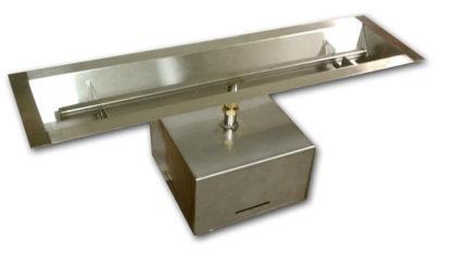 linear-channel-burner-remote-ignition-kit-firepit-installation-kit-fireboulder-irepits-fireplaces-fire-boulder-