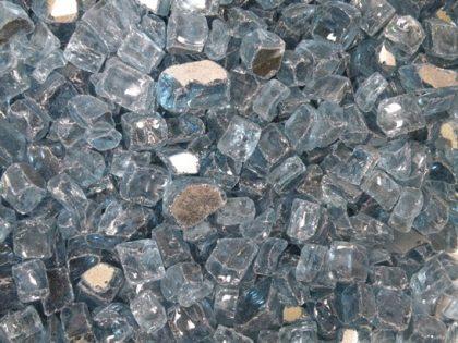 pacific-blue-reflective-premium-fire-glass-fire-boulder-fire-pit-fireglass-fireplace-half-inch