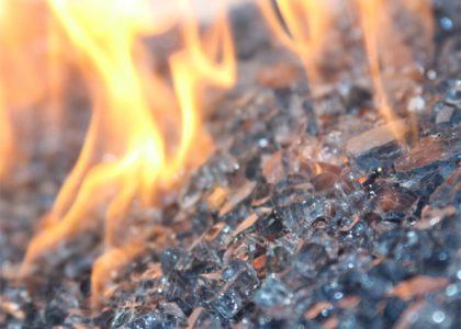pacific-flame-reflective-premium-fire-glass-fire-boulder-fire-pit-fireglass-fireplace-quarter-inch