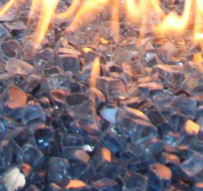 pacific-reflective-premium-fire-glass-fire-boulder-fire-pit-fireglass-fireplace-half-inch