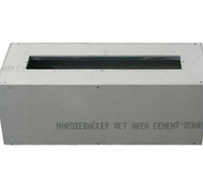 Linear Fire Pit Enclosures (RTF)