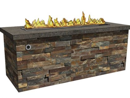 rectangle-square-firepit-enclosure-fireboulder-fire-pit-sales-fire-pit-enclosure-ready-to-assemble-firegear-outdoors-rtf-flame