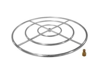 ring-burner-round-burner-fire-pits-fireboulder-by-firegear-outdoors