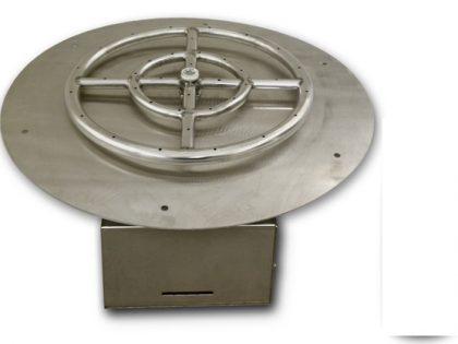 round-flat-pan-electronic-ignition-kit-firepit-installation-kit-fireboulder-irepits-fireplaces-fire-boulder-