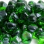 shamrock-green-luster-zircon-glass-fire-boulder-fire-pit-fireglass-fireplace