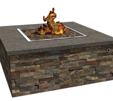 square-firepit-enclosure-fireboulder-fire-pit-sales-fire-pit-enclosure-ready-to-assemble-firegear-outdoors-rtf