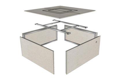 square-firepit-enclosure-fireboulder-fire-pit-sales-fire-pit-enclosure-ready-to-assemble-firegear-outdoors-rtf-kd