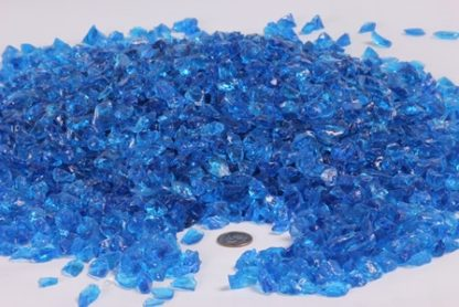 turquoise-fireglass-small-recycled-glass-fire-boulder-fire-pit-fireglass-fireplace