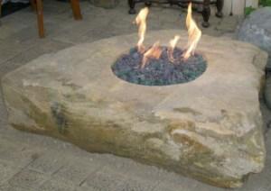 fireboulder-jumbo-firepit-fire-boulder (2)