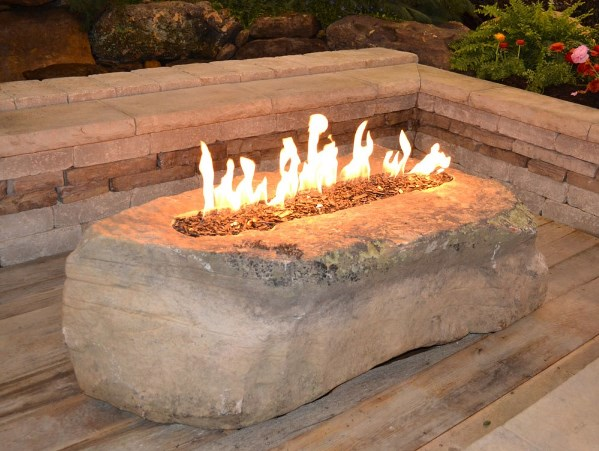 fireboulder-linear-firepit-fire-boulder-linear Natural Gas Backyard Ideas on steel backyard ideas, cement backyard ideas, iron backyard ideas, water backyard ideas, natural gas bbq ideas, sand backyard ideas, wood backyard ideas, deck design ideas, fire pit ideas,