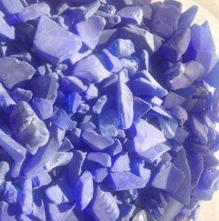 blue-american-recycled-fire-glass-fire-pit-glass-fireboulder