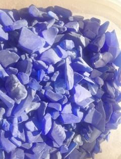 blue-american-recycled-fire-glass-fire-pit-glass-fireboulder