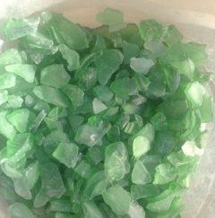 green-american-recycled-fire-glass-fire-pit-glass-fireboulder
