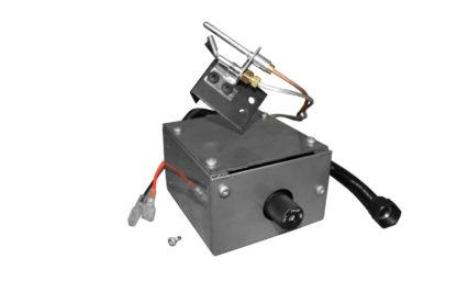 bx-burner-pilot-assembly-outdoor-hearth-kit-fire-place-fireplace-firepits-fireboulder-fire-pit