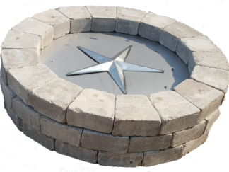 square-fire-pit-kit-burner-techo-bloc-unilock-belgard-reading-rock-fireboulder-firestar