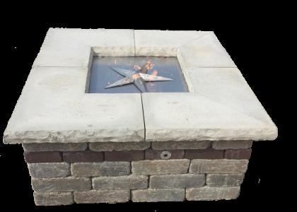 square-fire-pit-kit-burner-techo-bloc-unilock-belgard-reading-rock-fireboulder-firestar