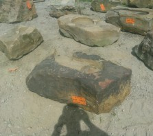 524LWB-large-water-boulder
