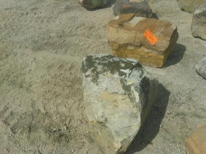 525LWB-Large Water Boulder