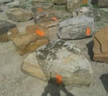 525LWB-large-water-boulder