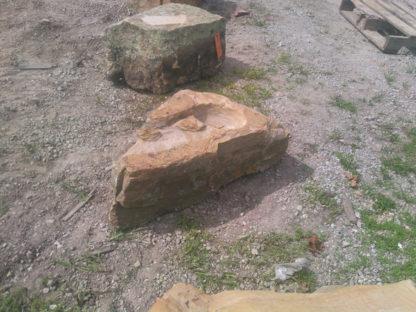 533LWB-large-water-boulder