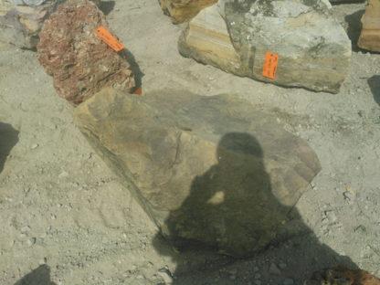 553LWB-Large Water Boulder