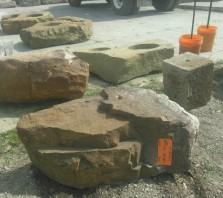 535LWB-large-water-boulder