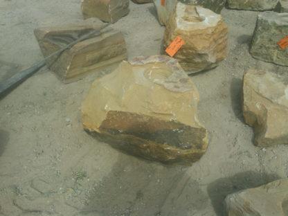 544LWB-Large Water Boulder