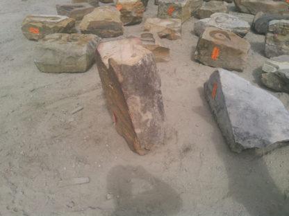 546LWB-Large Water Boulder