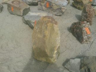 550LWB-Large Water Boulder