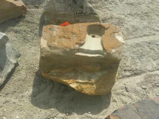 557LWB-Large Water Boulder